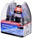 Žárovka 12V  H1  100W P14