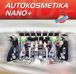 nano_autokozmetika