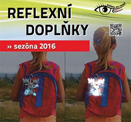 reflexne_doplnky