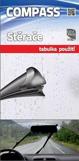 stierace_tabulka_pouzitia