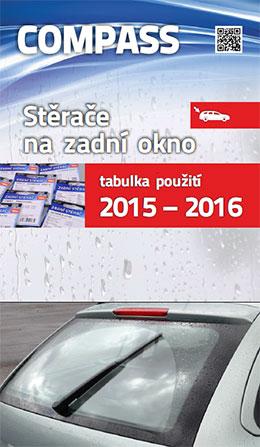 zadne_strierace_tabulka