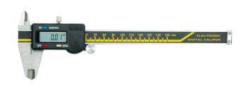Měřítko posuvné 150 x 0