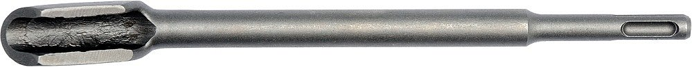 Sekáč SDS+ drážkovací 22x14x250mm