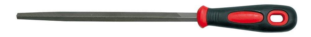 Pilník zámečnický čtvercový 200 mm VOREL