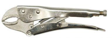 Kleště samosvorné 250 mm