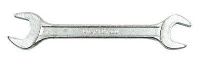 Klíč plochý 14 x 15 mm