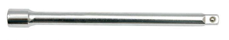"""Nástavec 1/2"""" prodlužovací 250 mm"""