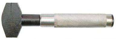 Klíč nastavitelný francouzský 270 mm