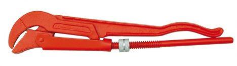 Klíč na trubky 1