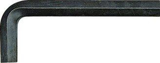 Klíč imbusový 12mm