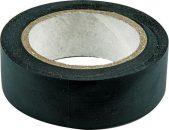 Páska PVC 19 x 0