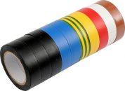 Páska PVC 15 x 0