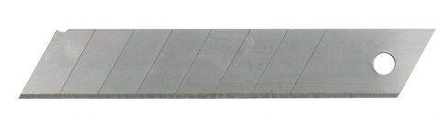 Ostří lomené náhradní 18 x 0