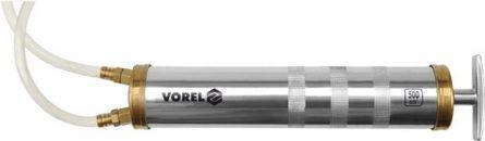 Pumpa ruční na olej 500 mm