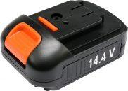 Baterie náhradní 14