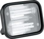 """Lampa pracovní 2 x 18W typ """"MAGNUM 36"""" zářivky"""