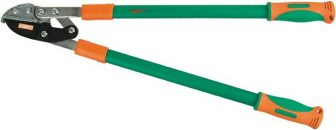 Nůžky zahradnické 735mm