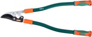 Nůžky na větve 740mm (průměr 45mm)