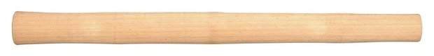 Násada na kladivo 32 cm 0