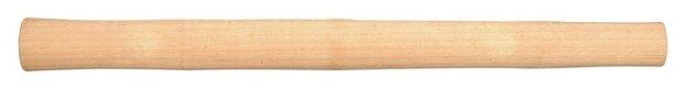 Násada na kladivo 50 cm 2