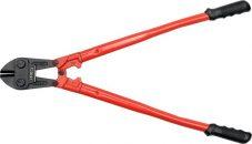 Nůžky štípací na tyče 600 mm CrMo