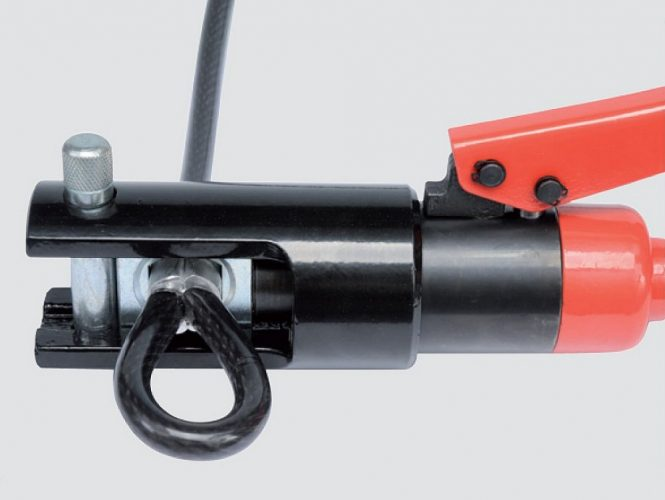 470mm