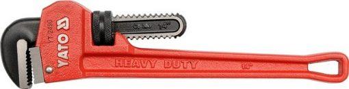"""Klíč na trubky 48"""" (1200 mm)"""