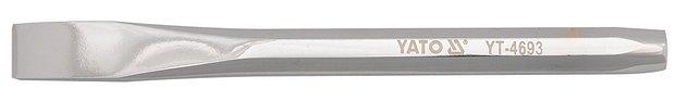 Sekáč plochý 12 x 130 mm