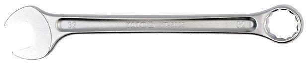 Klíč očkoplochý 20 mm