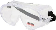 Ochranné brýle čiré typ 2769