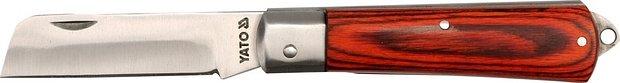 Nůž montážní 85 mm