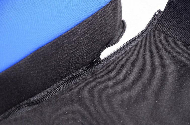 III) 9-36kg modrá