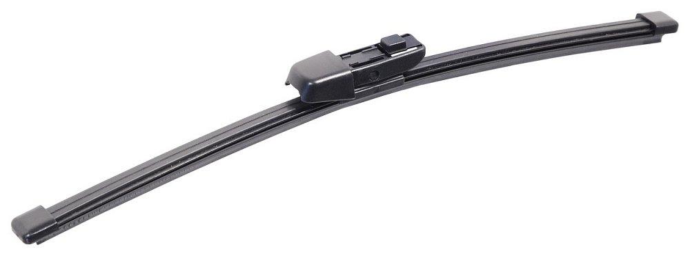 """Stěrač zadní FLAT 11""""/280mm YET (09-)"""