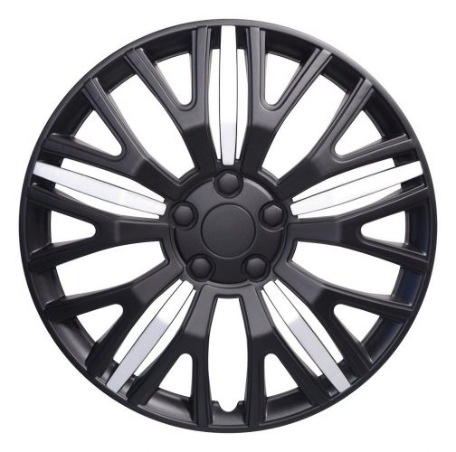 "Kryty kol BLACK BRIDGE 16"" (sada)"