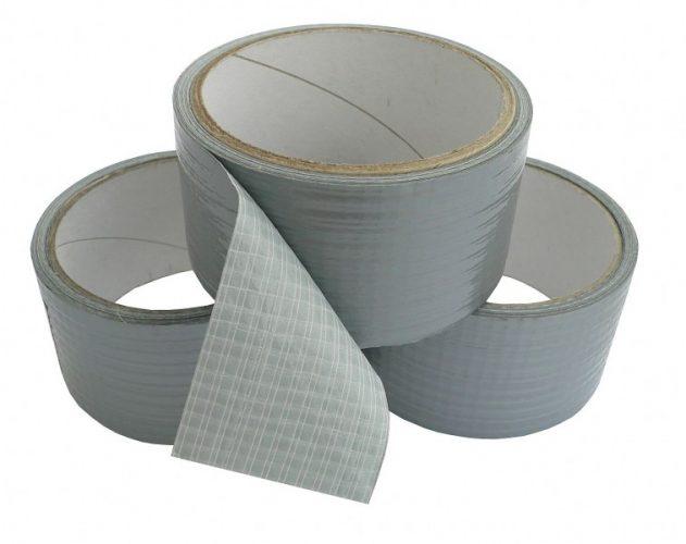 Lepiaca páska technická 48mmx10m