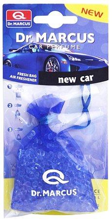 Osvěžovač vzduchu FRESH BAG - New Car