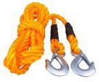 Ťažné lano 3T
