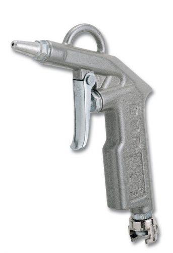 Pistole na profukování 1