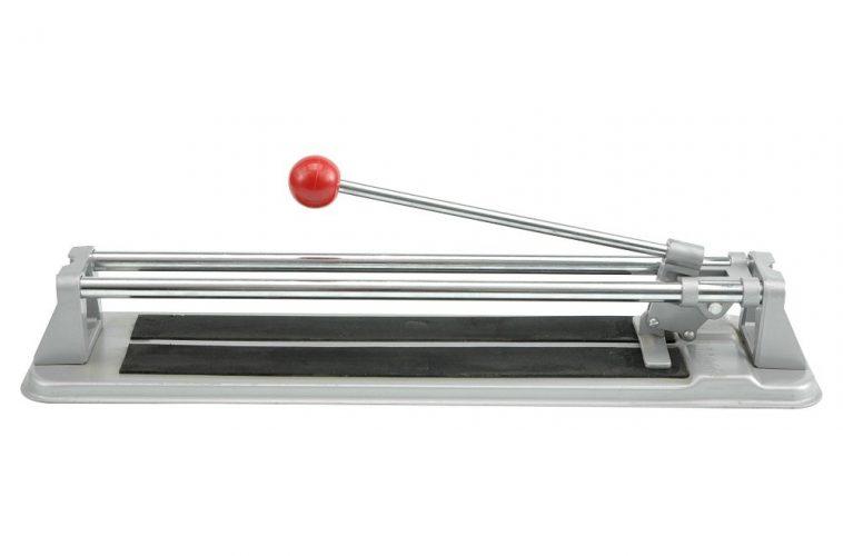 Řezačka na obklady 400 mm