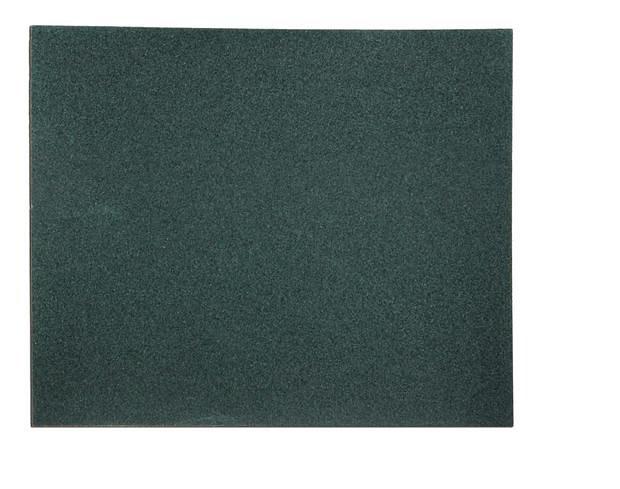 Brusný papír 230 x 280 mm P240 vodní