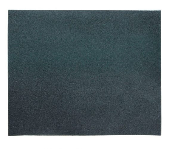 Brusný papír 230 x 280 mm 15ks (P80