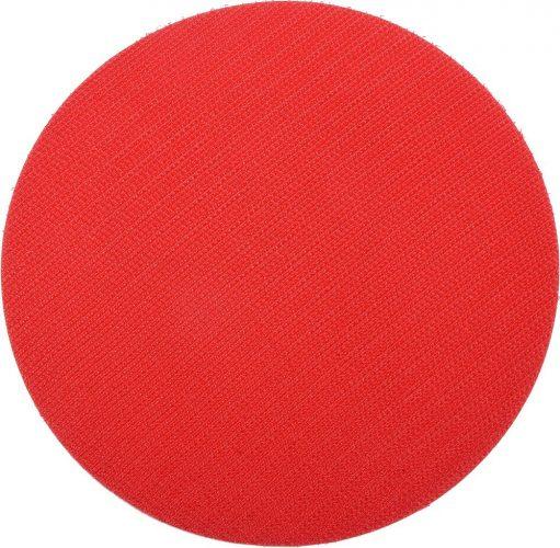 Suchý zip pro leštící/brousící talíř 125 mm