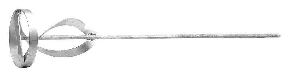 Míchadlo spirálové 80 x 400 mm