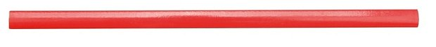 Tužka tesařská 240 mm 144 ks