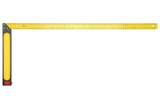 Úhelník 350 mm