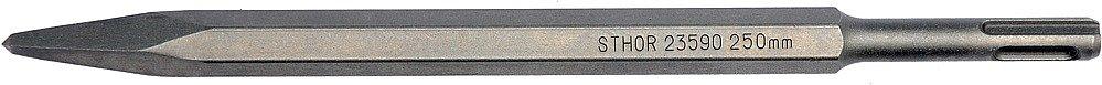 Sekáč SDS+ špičatý 14x250mm