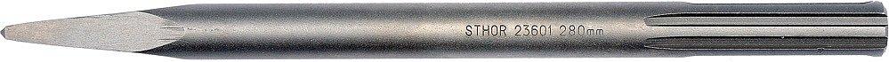 Sekáč SDS max špičatý 18x280 mm