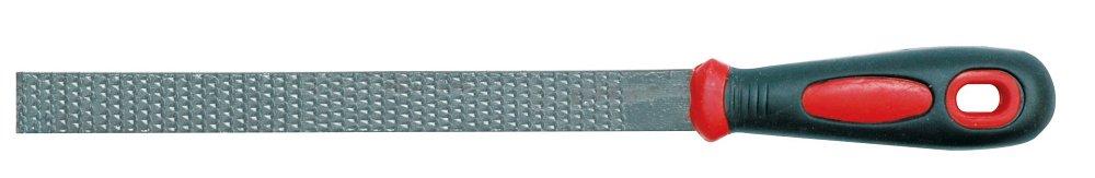 Pilník na dřevo plochý 200 mm