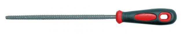 Pilník na dřevo kulatý 200 mm