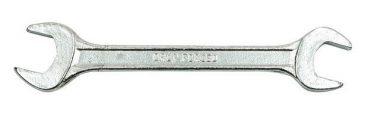 Klíč plochý 10 x 11 mm